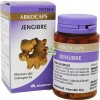 offre Arkocapsulas Gingembre 48 Arkocaps