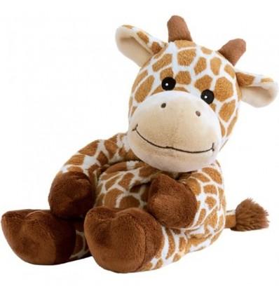 warmie jirafa