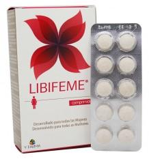 Libifeme 30 comprimés