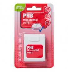 Phb Fio Dental 50 m
