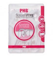 Phb-Gewinde Flosser