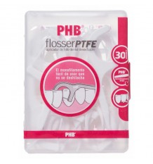 Phb Hilo Flosser