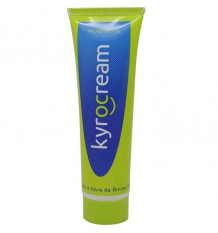 Kyrocream 60 ml