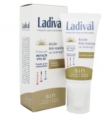 Ladival Antimanchas Fator 50 50 ml farmaciamarket