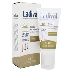 Ladival Tache Facteur 50 50 ml farmaciamarket