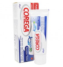 Corega Action Full 40 grams