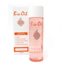 Aceite Bio Oil 125 ml farmaciamarket