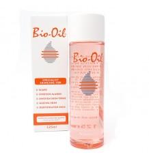 L'huile Bio-Oil 125 ml farmaciamarket