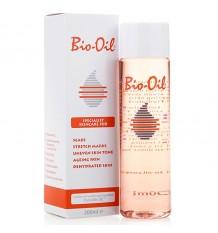 Bio oil 200 ml Formato de Poupança farmaciamarket