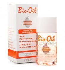 Bio-Öl 60 ml