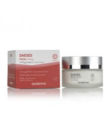Sesderma Daeses Crema Lifting 50 ml