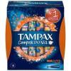 Tampax Compak Pearl Superplus 18 pcs