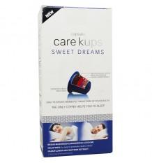 Care Kups Sweet Dreams 14 Cápsulas