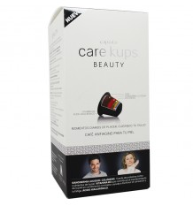 Care Kups Beauty 28 capsulas