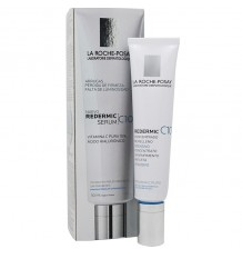 Redermic C10 Concentrado Serum 30 ml La roche Posay
