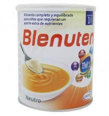 Blenuten Neutre 400 g