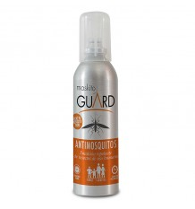 Moskito Guard Moustiques 75 ml