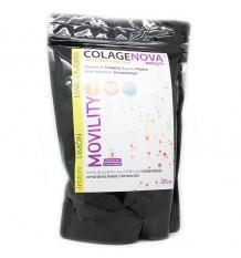 oferta Colagenova Movility 60 Dias Limon 780 g