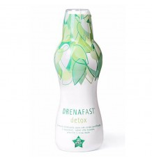 Biocol Drenafast Desintoxicação 500 ml