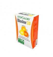 Stopcalory Bloqueur 3.0 20 capsules