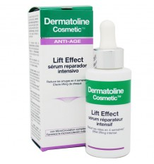 Dermatoline Cosmetic Serum Reparador Intensivo 30 ml