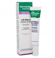 acheter contour dermatoline cosmétiques