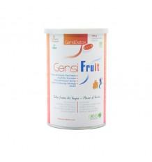 Gensifruit Detox 180 gramos