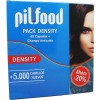 Pilfood Pack Density Capuslas + Champu