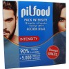 Pilfood Pack Intensity Blisters + Capsules + Shampoo