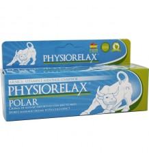 Physiorelax Polaire 75 ml