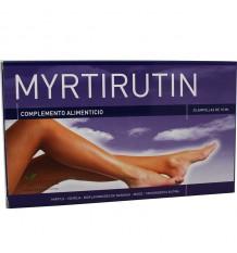 Plantapol Myrtirutin 20 blisters