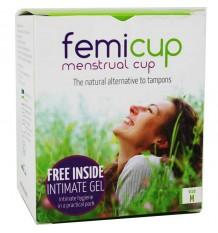 Femicup Copa Menstrual Talla M
