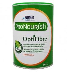 Pronourish Optifibre 250 g
