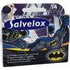 Salvelox Tiritas Batman 20 Unidades