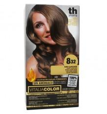 Th Pharma Vitaliacolor Dye 832 Rubio Claro Beige