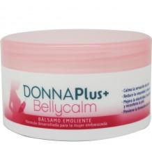 donnaplus bellycalm balsamo