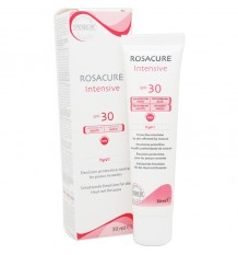 Rosacure Intensive Spf30 Emulsion 30 ml
