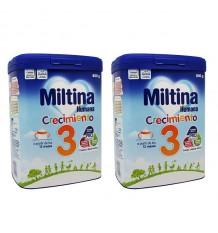 Miltina 3 Probalance Duplo 1500 g