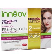 Inneov Pre Hyaluron Duplo Promocion