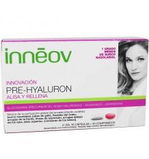 Inneov Pre Hyaluron 30 Capsules 30 Tablets