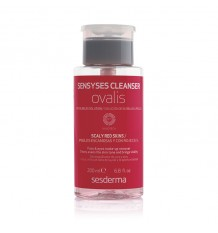 Sesderma SENSYNES OVALIS Cleanser 200 ml