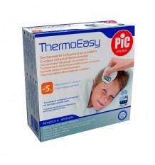 Pic Termometro Infrarot Thermoeasy