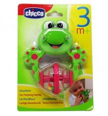 Chicco Frog Diverdientes
