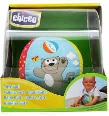 Chicco Balle Molle