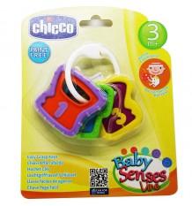 Chicco Keys Easy to Grab