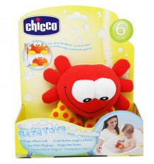 Chicco Crab Magical