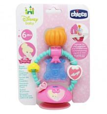 Chicco Träume, Prinzessin