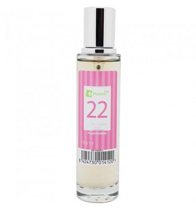 Iap Pharma 22 Mini 30 ml