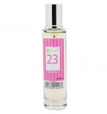 Pei Pharma 23 Mini 30 ml