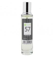Pei Pharma 57 Mini 30 ml